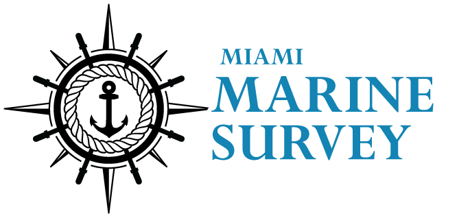 Miami Marine Survey