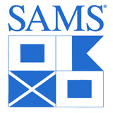 SAMS_Logo_flags